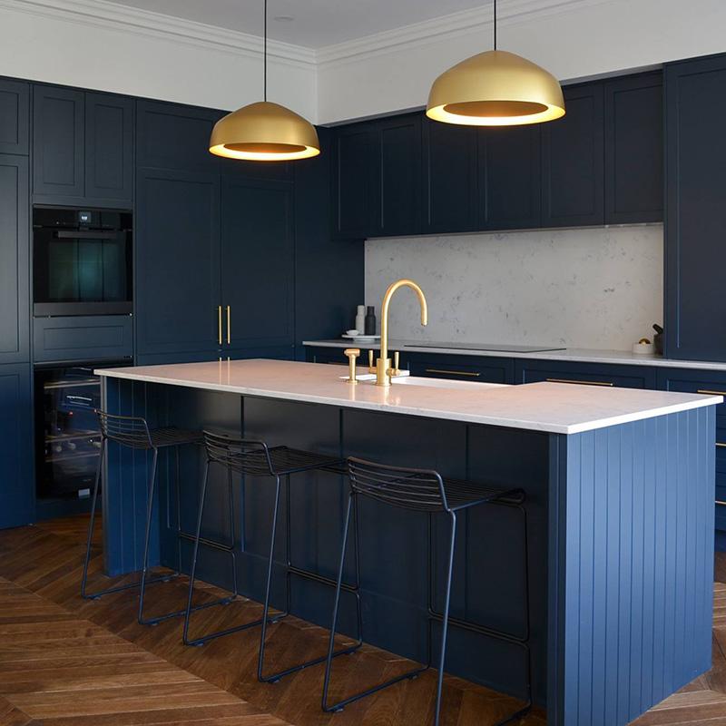Hartnett Cabinets - Armadale Kitchen Cabinets