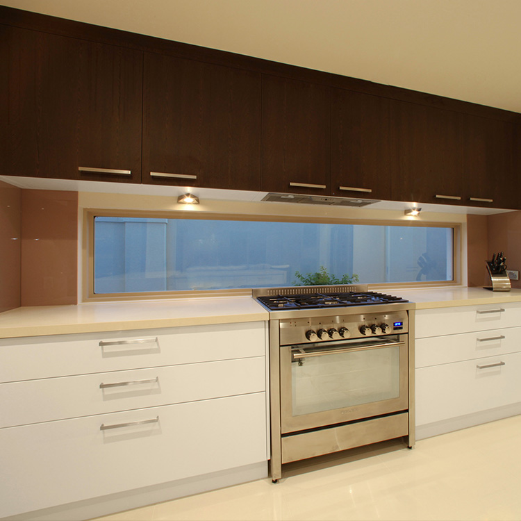 Hartnett Cabinets - Kitchen Cabinetry Mornington