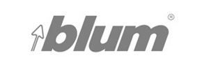 Hartnett Cabinets Cabinet Products - Recommended Suppliers - Blum