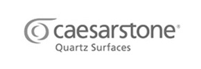 Hartnett Cabinets Cabinet Products - Recommended Suppliers - Caeserstone