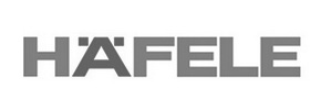 Hartnett Cabinets Cabinet Products - Recommended Suppliers - Hafele
