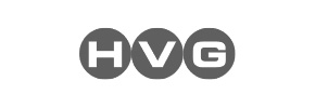 Hartnett Cabinets - Recommended Suppliers - Halifax Vogel Group