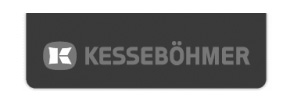Hartnett Cabinets - Recommended Suppliers - Kessebohmer